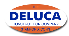 Deluca Construction, Inc